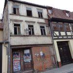 Eisenach005