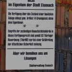 Eisenach006