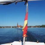 Schleswig009